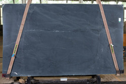 Infinity Black Leather Lot 14915