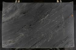 Azurite Jewel Lot 13656