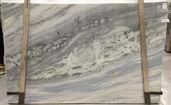 White Dune Jewel Lot 12732