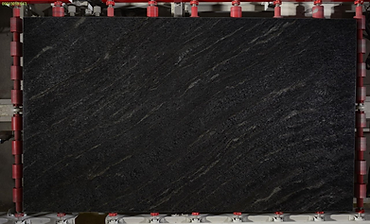 Black Flame Leather_lot11908.png