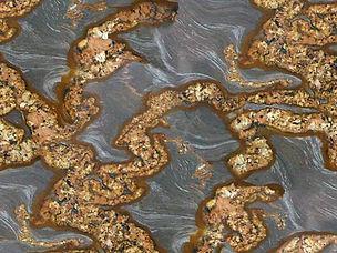 ex_snake-brown.jpg