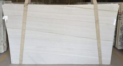 Diamond White Lot 14150