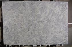 Salinus White Lot 14669