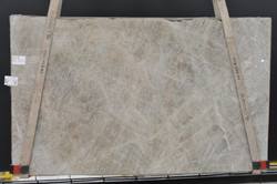 Mother of Pearl Lot 14681
