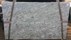 Salinus White Lot 13973