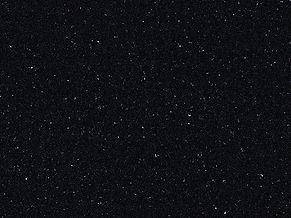 d_black-absolute.jpg