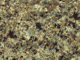 et_silver-sea-green.jpg