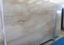 Diano Reale Marble Lot 10039