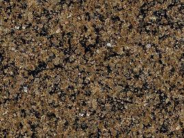 et_tropical-brown.jpg