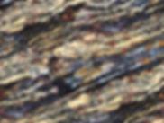 ex_purple-dunes.jpg
