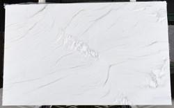 Platinum Lot 14963
