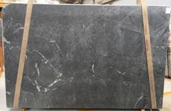 Soap Stone Brazil Lot 11790