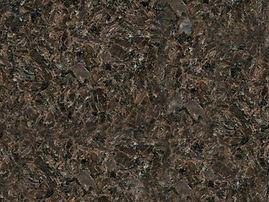 et_coffee-brown.jpg