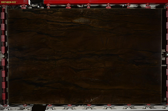 Copper Dunes Leather_lot11908.png
