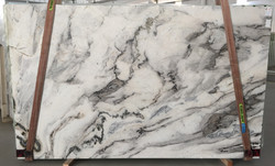 Ariti White Marble Jewel Lot 13620