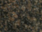 d_sapphire-brown.jpg