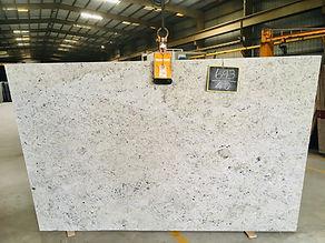 Pedra Do White_lot12371.jpeg