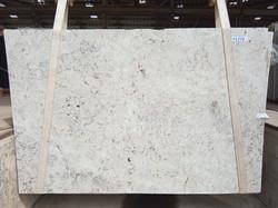 Bianco Romano Lot 14821