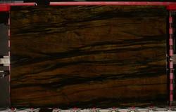 Copper Dunes Leather Jewel Lot 14603
