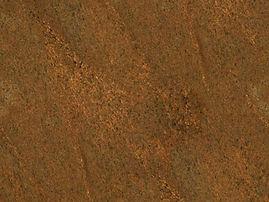 et_tobacco-brown.jpg