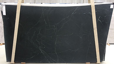 Soap Stone Black.jpeg