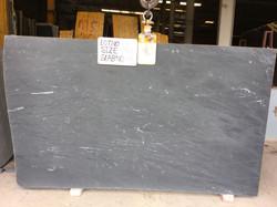 Soap Stone Verona Lot 15277