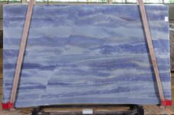 Blue Macaubas Jewel Lot 14711