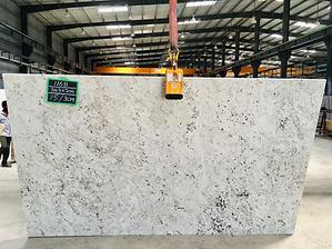 Pedra Do White_lot12090.png