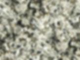 w_ventura-green.jpg