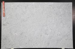 New Kashmir White Lot 14740