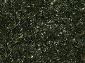 d_labrador-green.jpg