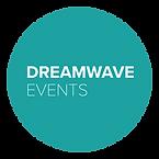 dwe blue 2020 logo-01.png