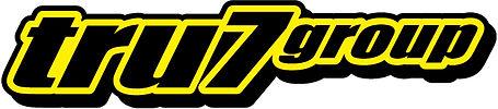 Tru7group.jpg
