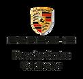 64707 Porsche Centre Logo_Colchester.png