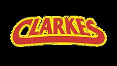 clarkes logo.png