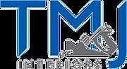 TMJ Interiors (trans).png