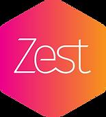 Zest logo.png