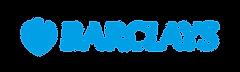 barclays_logo_cyan (003).png