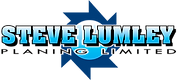 Steve Lumley Planing Logo (trans).png