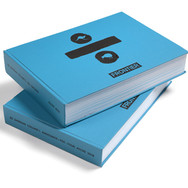 Lot 120 - Australia & New Zealand Divide Tour 2018  Two Volume Press Book Set Specially Compiled for Ed Sheeran and his Team