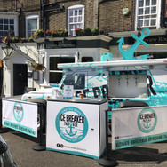 Lot 39 - Greene King Invite You to Have a Pub in Your Back Garden with Over 100 Pints
