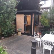 Lot 89 - Personal SMART Garden Office