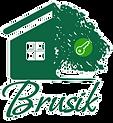 логотип брусик_2.png