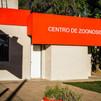 EL CENTRO DE ZOONOSIS DEL MUNICIPIO SIGUE CON LAS CASTRACIONES Y VACUNACIÓN ANTIRRÁBICA GRATUITAS