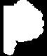 logo_gba_emergencia_edited_edited.png