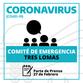 EL COMITÉ DE EMERGENCIA DECIDE EXTENDER EL HORARIO NOCTURNO DE BARES Y RESTAURANTES HASTA LAS 5:30AM