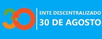30 DE AGOSTO2.png