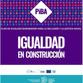 """SALLIQUELÓ ESTUVO PRESENTE EN EL CONVERSATORIO DEL """"PLAN DE IGUALDAD"""""""