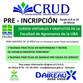 PRE-INSCRIPCIONES A LOS CURSOS VIRTUALES Y GRATUITOS DE LA UBA