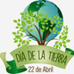 EN EL DÍA MUNDIAL DE LA TIERRA (22 DE ABRIL), ALGUNAS RECOMENDACIONES PARA REALIZAR EN CASA